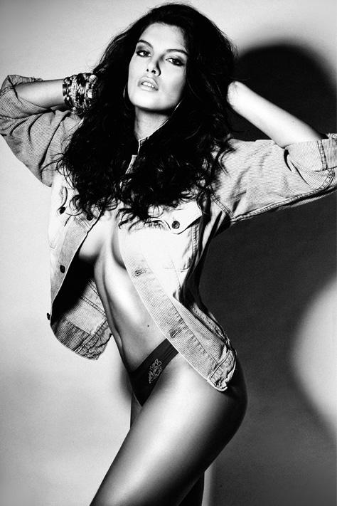 useone International Topmodel Germanys next top Model gntm Fashion Fotoshooting Hamburg Momentaufnahme Professionell hochwertige Aufnahmen Fotos Bilder exklusiv