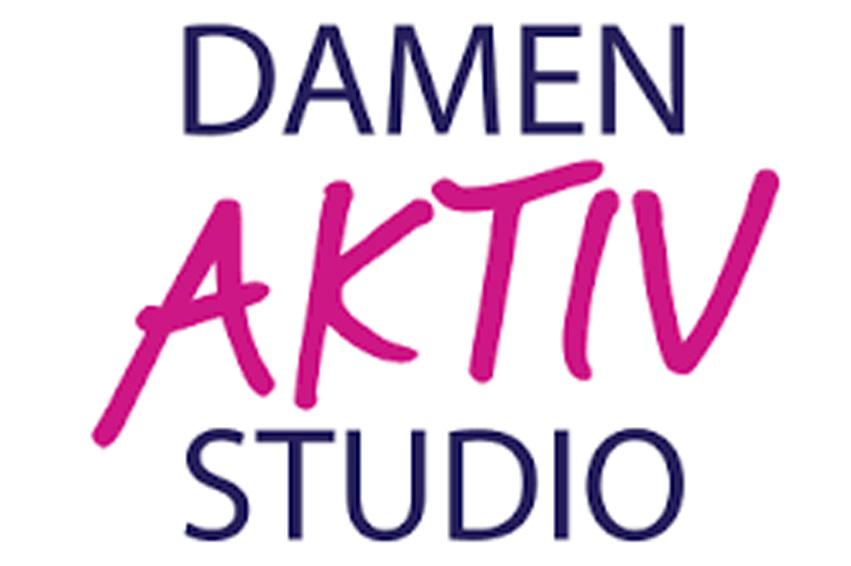 Damen AKtiv studio