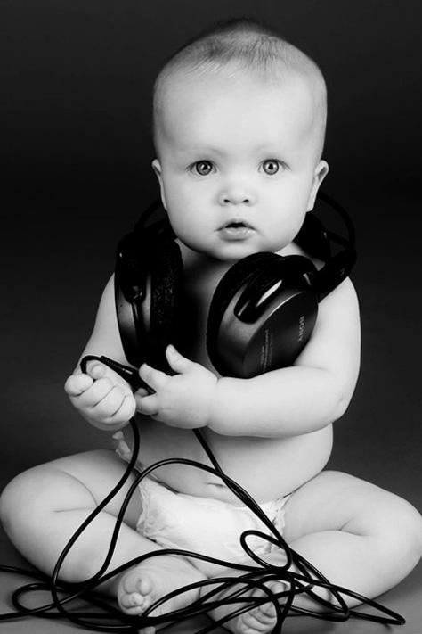 Familien Fotoshooting Baby Bauch Schwangerschaft Neugeborene Teenager Großeltern Tochter Sohn Fotostudio useone International aus Hamburg Familienfotoalbum